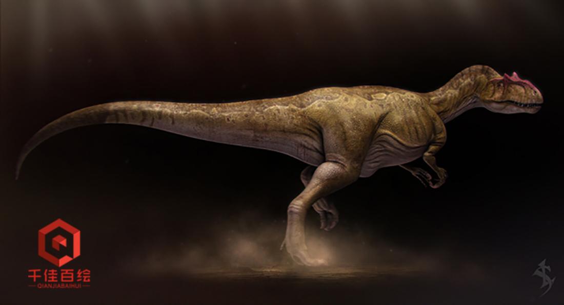 侏罗纪恐龙素材,恐龙原画,3d墙绘恐龙,恐龙时代壁画,手绘3d恐龙,恐龙